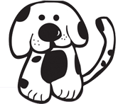 Secondhand Mutts Logo