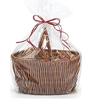basket_sample