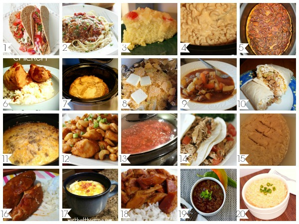 Crock-Pot-Recipes-1-20-final