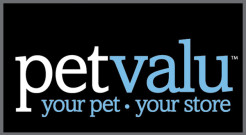 pet-valu0223_logo